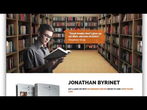 BookStore WordPress Themes For Selling EBooks And Physical Books