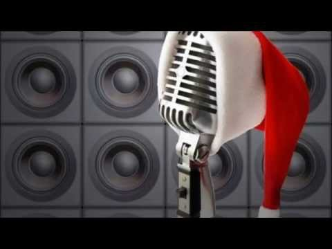 Radio3iii - Da Chiasso ad Airolo la canzone di Natale