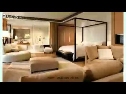 Hotels in Zurich Find Cheap Hotels Hotels in Zurich