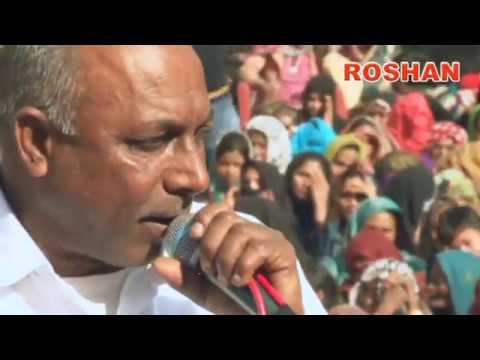 !! हरिद्वार कुंभ स्नान कॉम्पिटिशन !! मैनपाल बसेड़ा ने गुणीराम की रागनी से लोगो को खुश कर दिया !!