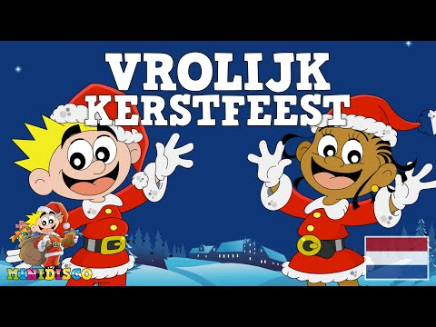 glaspunt kerstwens - youtube
