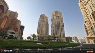 DUBAI SILICON OASIS - homes4life - Please Call +971 56 650 65 90