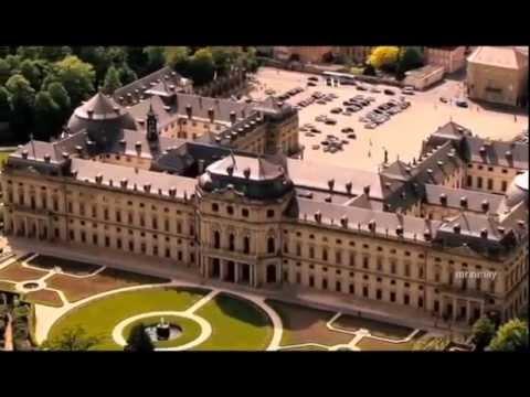 Deutschlandlied - National Anthem of Germany (Instrumental)