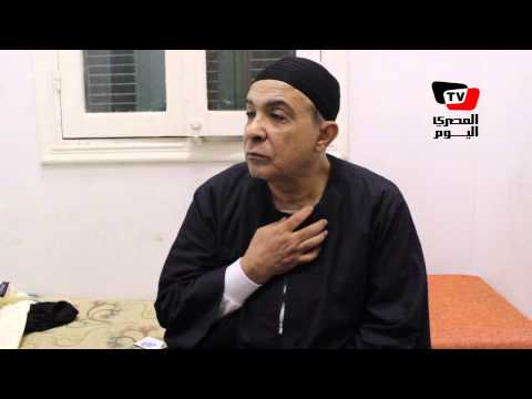 هادي الجيار: لم نتوقع نجاح سلسال الدم.. وسأعود مع عبلة كامل للانتقام..والثأر سينتهي بجيل جديد