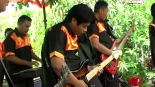 Anita Music Senja.mp3