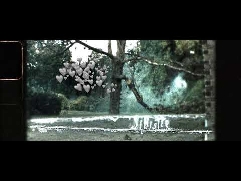 VILUSII - Sinister (Dawg+Alison)