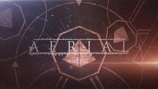 "A E R I A L - ""Realizations"" w/ Download"