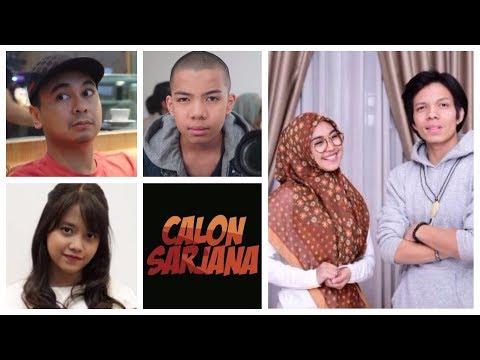 Sepuluh (10) Channel Youtube Indonesia dengan Peningkatan Subscriber Tercepat