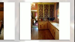 Rent To Own Victorian Home in Warwick, RI | 105 Beacon Avenue