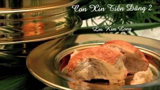 Con Xin Tiến Dâng 2 - Lm. Kim Long