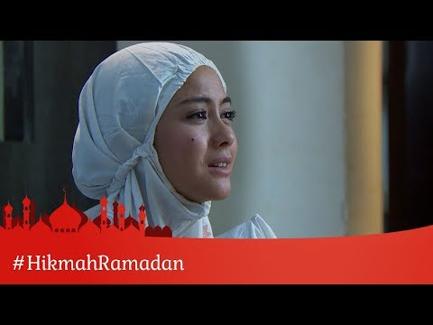 Hijrah Cinta The Series Episode 5 #HikmahRamadan