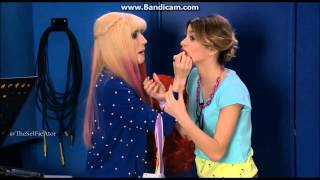 Video Violetta 3 - Ludmila descubre que Violetta es Roxy (3x34) HD download MP3, 3GP, MP4, WEBM, AVI, FLV Oktober 2018