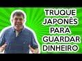 BOLSONARO MANDA RESPOSTA DURA AO FAUSTÃO E REDE ... - YouTube