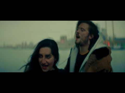 bazart - Onder Ons (feat. Eefje De Visser) (Official Video)