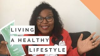 Cristina lives by 12 healthy rules. take a look and comment below if you have any tips on living lifestyle. visit our website meet the vloggers...