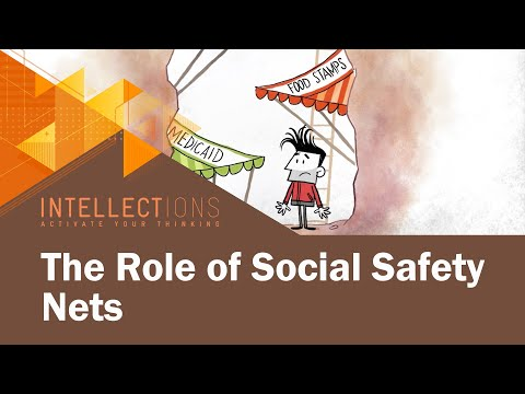 bouncing-back:-the-role-of-social-safety-nets