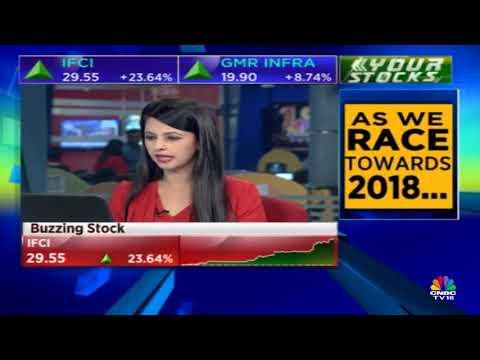 Your Stocks | Know What's the Future of Tata Motors, Cummins, Aurobindo Pharma | CNBC TV18