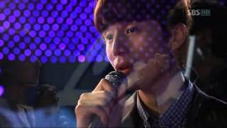 Lee Yeon Jae FT Ji Wook US Again(Scent Of A Woman)