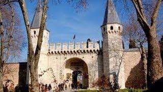 Turquie Vidéo Découverte du palais Topkapi a Istanbul(( merci de noter cette vidéo ) ABONNEZ-VOUS pour suivre l'évolution de ma chaine YouTube Le sérail..., 2010-05-01T17:39:19.000Z)