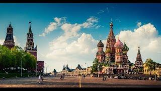 Свадебный Вестник №15 - Москва