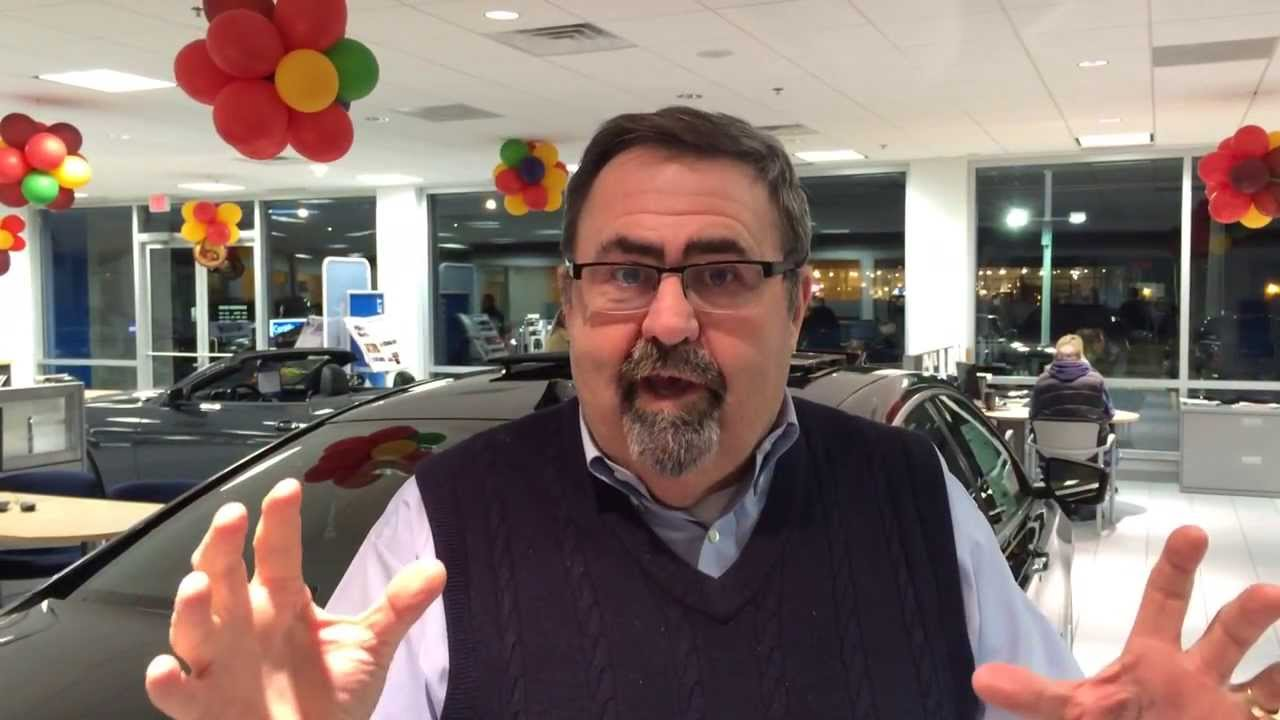 Marty Feldman Chevrolet >> Dealing Don S Low Price Deals At Marty Feldman Chevrolet In Novi