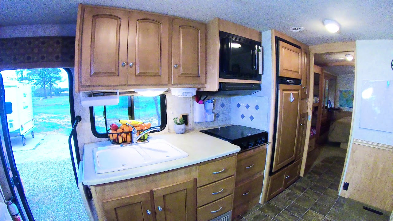 Sell Your RV for What It's Worth Part 2