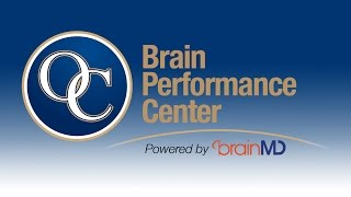 Oaks Christian School Brain Performance Center