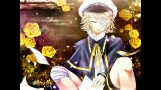 Nightcore - Once Upon a December - Oliver