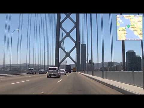 From the Berkeley Hills to the Berkeley Years | Richard Diebenkorn: The Berkeley Years
