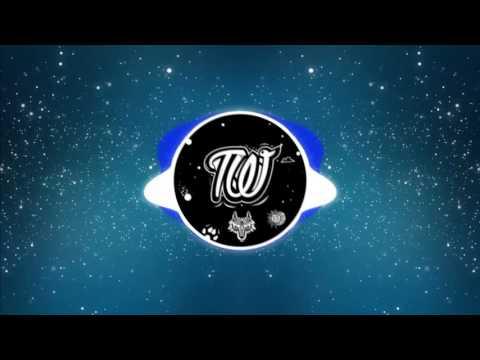 JAEGER - Vello ( Trap Wolf Remix )