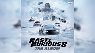 Clean Edit FREE DOWNLOAD Young Thug 2 Chainz Wiz Khalifa PnB Rock Gang Up