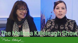 The Melissa Killeleagh Show 2/20/18