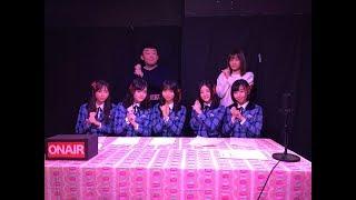 【2018/02/12放送分】初恋タローと北九州好きなタレントが楽しいトーク...
