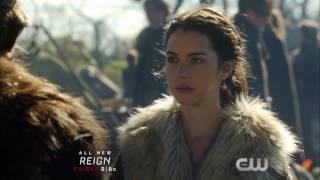 Царство 4 сезон 12 серия (Промо HD)