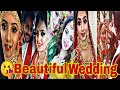 PART-12🌹Beautiful bridal couples tik tok 2020 l 😘Best Indian wedding  tik tok 2020 ❤️