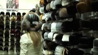 Мороз и солнце(Салон головных уборов «Мороз и солнце» предлагает роскошную коллекцию мужских и женских зимних шапок...., 2013-08-28T10:17:01.000Z)