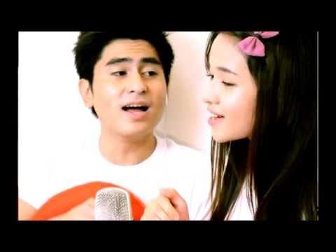Pag-ibig Na Kaya (Cover) by Kristel Fulgar and CJ Navato