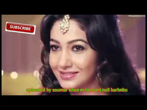 Hussain aseer new brahvi song 2016 vol 6162