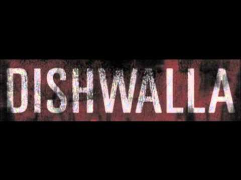 DISHWALLA HITS & GREATEST SONGS Album Compilation (1995 - 2005) HQ AUDIO.