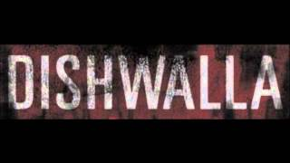 DISHWALLA HITS AND GREATEST SONGS (1995 - 2005) Album Compilation- HQ