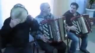 Греки Приазовья. Хайтарма Старый Крым 3