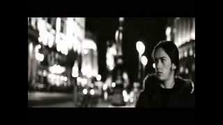 Canelita - Vuelvo (Videoclip oficial) YouTube Videos