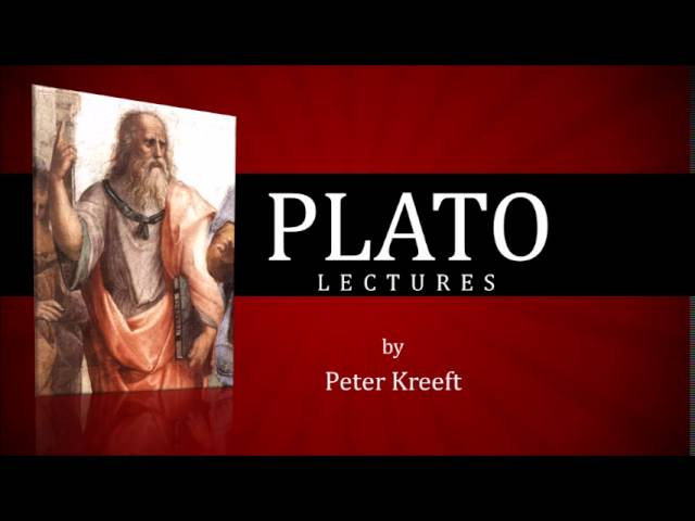 aristotle vs platonist The former was indeed not a platonist the extent to which aristotle or the aristotelian school were indebted to him in the politics has been little recognized.