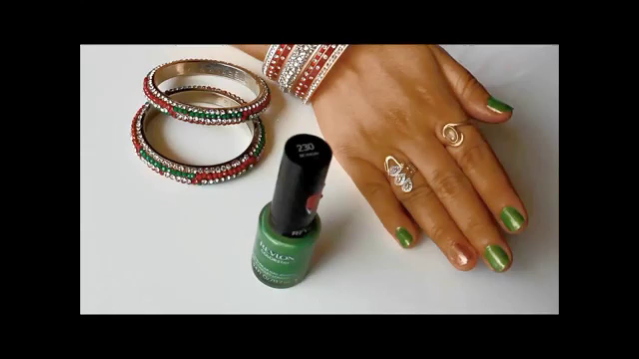 Nail Polish Collection | Revlon Faces Miss Claire Lakme Maybelline L ...