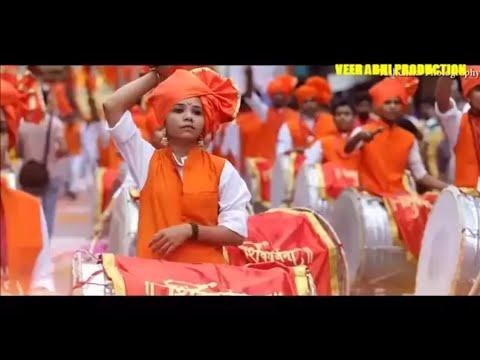भगवा रंग जिसे देख जमाना हो गया दंग| Bhagwa Rang Jise Dekh Jamana Ho Gaya Dang