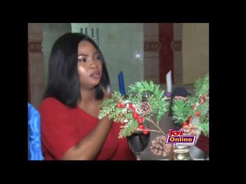 Blackmailers forced my wife to seek divorce – Emeka Ike reveals