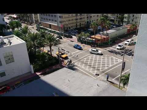 Best Western Hotel Miami