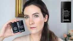 CHANEL Ultra Le Teint Velvet | Review & Application Tips | Angela van Rose