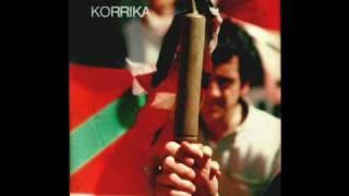 Download guk euskaraz / kanka Mp3