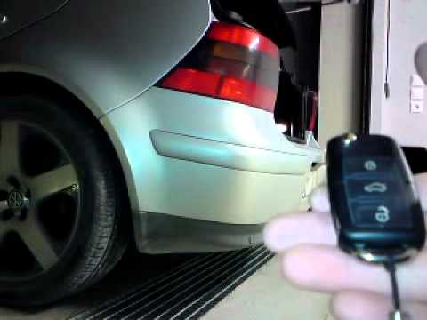 Vw golf 4 hatch pop patent with fuel motor youtube asfbconference2016 Image collections